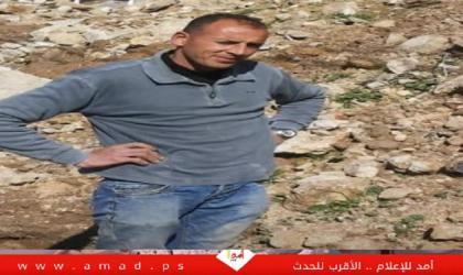 """فصائل تنعى الشهيد """"سليم"""" وتؤكد: الانتصار حليف أهالي """"بيتا"""" وشعبنا الفلسطيني"""