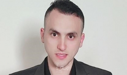 أكاديمية صائب عريقات منارة ووفاء لمسيرة الشهداء