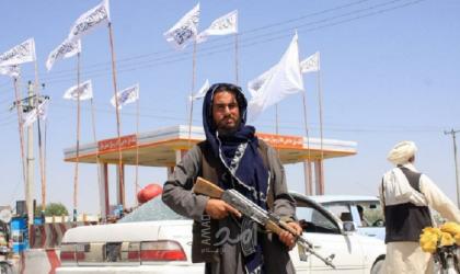 طالبان تسمح للفتيات بالعودة إلى بعض المدارس الثانوية لكن مع تحفظات عديدة