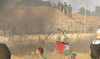 تقرير: 13 شهيدًا و214 إصابة و235 معتقلًا حصيلة اعتداءات الاحتلال الإسرائيلي في أيلول المٌنصرم