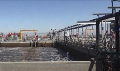 بعد تغلغل الإيرانيين بعمق وصمت.. صحيفة تتساءل: هل المياه الإسرائيليّة بخطر؟!