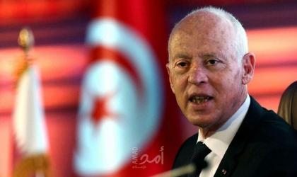 قيس سعيّد: الكثير من الإدارات في تونس تحولت إلى بؤر للتجسس ويجب تطهيرها