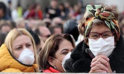 هولندا: أكثر من 20 ألفا يتظاهرون احتجاجا على قيود كورونا