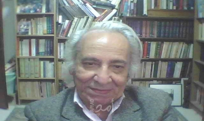 الاتحاد العام للكتّاب والأدباء الفلسطينيين ينعى الشاعر محمد الأسعد