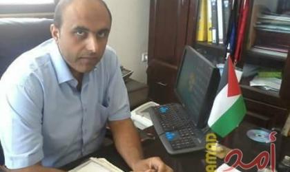 توجهات إسرائيل في المنطقة بين الحقيقة والحفاظ على الحكومة