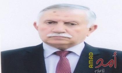 التميمي يؤكد حرص القيادة على متابعة قضية المواطنين المختفين في تركيا