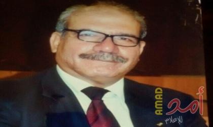 مصر تساهم في التصدي لإنهاء الإنقسام الفلسطيني