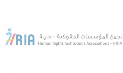 حرية يطالب بالتحقيق باعتداء الأجهزة الامنية على اللاعب خيري عابدين في الضفة الغربية