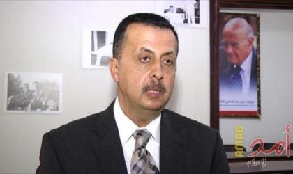 الانتخابات وارباك الحالة الفلسطينية الداخلية