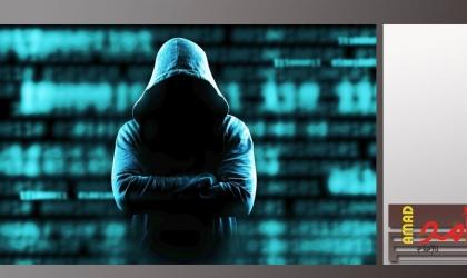 تسريب بيانات ملايين مستخدمي شبكات VPN عبر أجهزة أندرويد