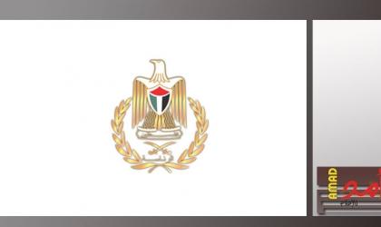 """""""الرئاسة الفلسطينية"""" تدين العملية الإرهابية التي وقعت في العاصمة الأفغانية كابول"""