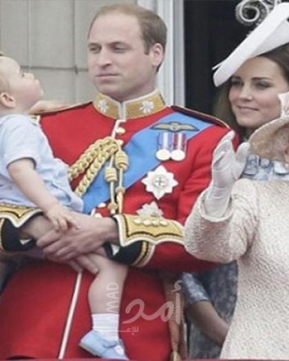 القواعد الأكثر غرابة لأفراد العائلة المالكة ببريطانيا
