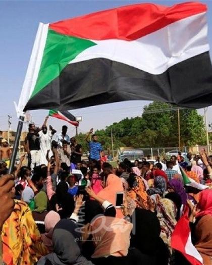 واشنطن تشطب السودان من قائمتها السوداء بشأن حرية المعتقد