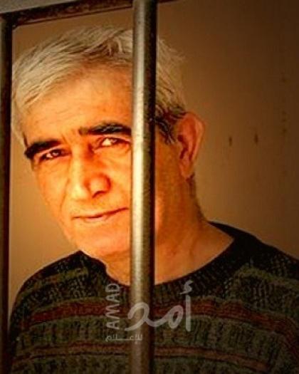 """(12) عامًا على محاكمة القائد """"أحمد سعدات"""""""