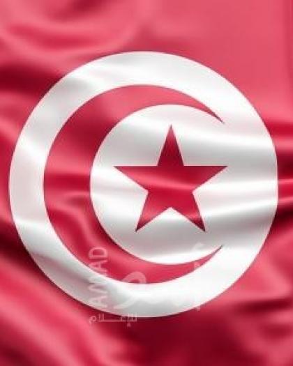 إنقاذ تونس من الأزمة.. اتحاد الشغل يحدد هدف مبادرة الحوار الوطني