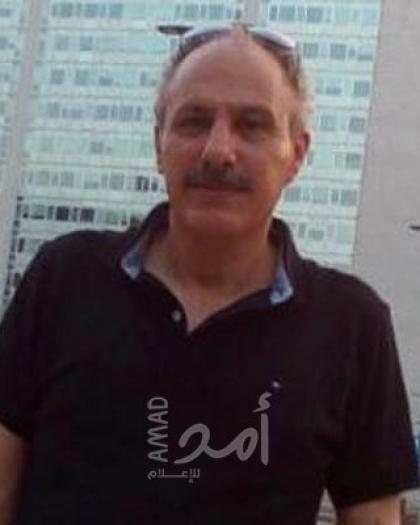 حوار القاهرة بين الفصائل فرصة لإنهاء الانقسام الفلسطيني