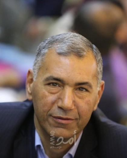 """فروانة: مصلحة سجون الاحتلال تشن هجمة شرسة ضد الأسرى للتغطية على فشلها في عملية """"العبور الكبير"""""""