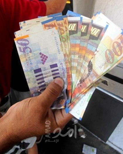 غزة: المالية تُعلن موعد صرف رواتب حقوق الغير