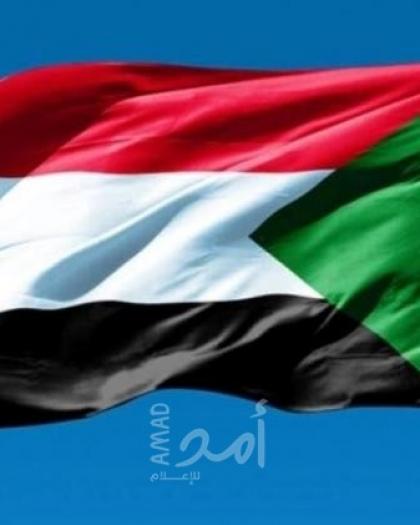 السودان: انقطاع الإنترنت وهدوء في الشوارع بعد دعوة لاحتجاجات