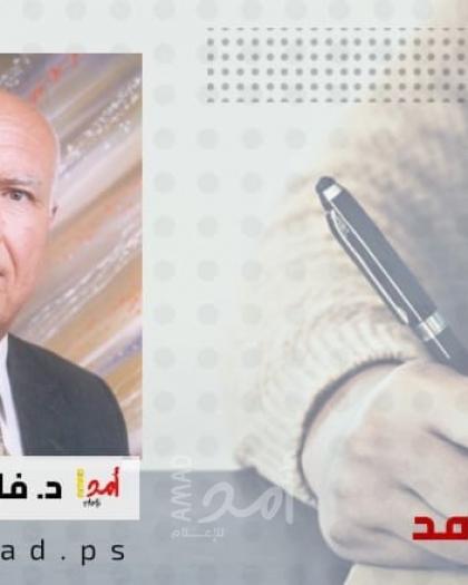 لماذا تجاهل نفتالي بينت محمود عباس وخطابه؟