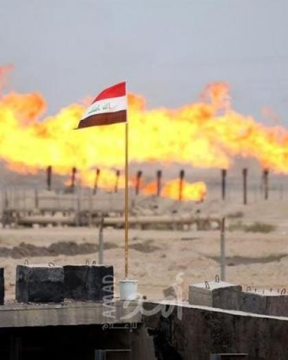 أمريكا: الهجوم بطائرات مسيرة قرب قنصليتنا في أربيل خرق لسيادة العراق