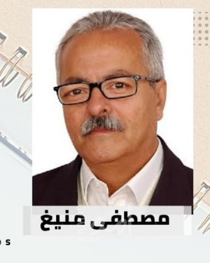 المغرب للجزائريين حبيب