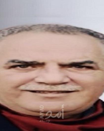أيرنة لبنان وراء تداعي هيبة حزب الله