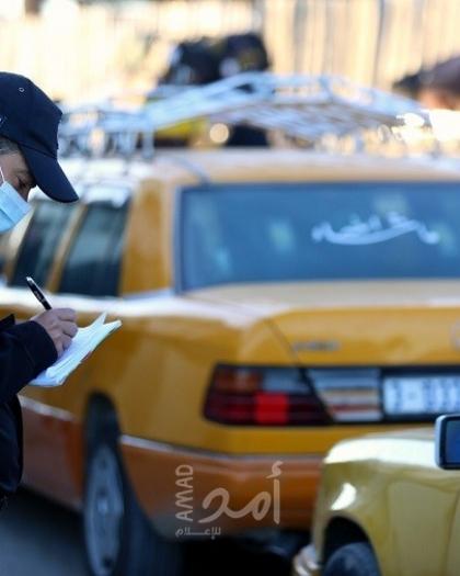 """بالأسماء.. داخلية حماس تنشر آلية السـفر عبر معبر رفح """"الإثنين"""""""