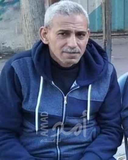 رحيل المقدم المتقاعد احمد محفوظ عبد الحافظ عيد،(ابو فؤاد) (1968،م_2021م)