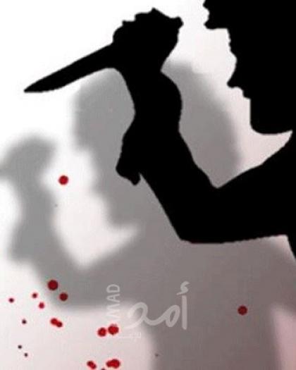 """مباحث حماس تكشف تفاصيل جديدة حول جريمة قتل المواطن """"القرم"""""""