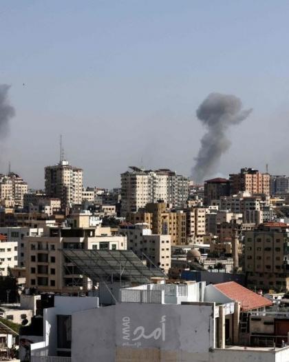 الصحة: استهداف قوات الاحتلال للمؤسسات والمرافق الصحية جريمة مركبة