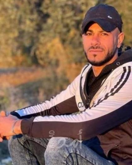 شهيدان برصاص قوات الاحتلال في طولكرم شمالي الضفة الغربية