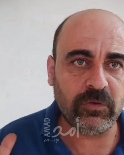 مصادر تكشف لائحة الاتهام ضد المعتقلين بقضية مقتل نزار بنات
