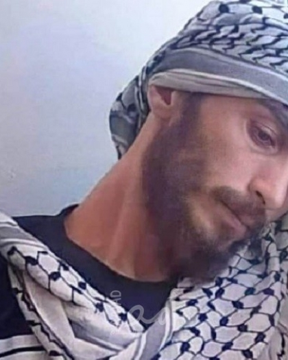 هيئة الأسرى تدعو الأوقاف وخطباء المساجد لإبراز قضية المعتقل المضرب أبو عطوان