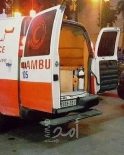مصرع طفلة إثر حادث دعس في بيت لحم