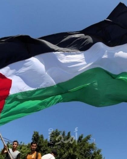 فتح: قرار تعزيز الدعم الأوروبي للشعب الفلسطيني صفعة للتحريض الإسرائيلي