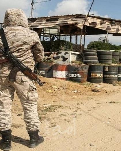 مؤسسة تتهم حماس بإخفاء شهود اغتيال أبو زايد وتطالب بتشكيل لجنة تحقيق محايدة