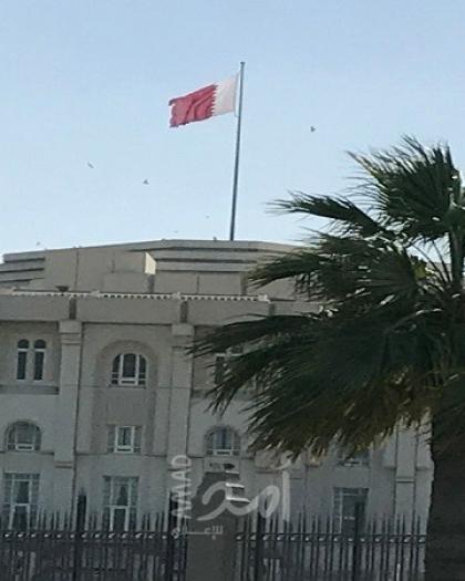 فرانس برس: سطو مسلح على قصر أمير قطر في فرنسا