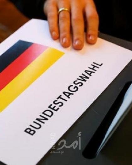 ألمانيا: خسارة مريرة للمحافظين أمام الاشتراكي الديمقراطي في الانتخابات التشريعية