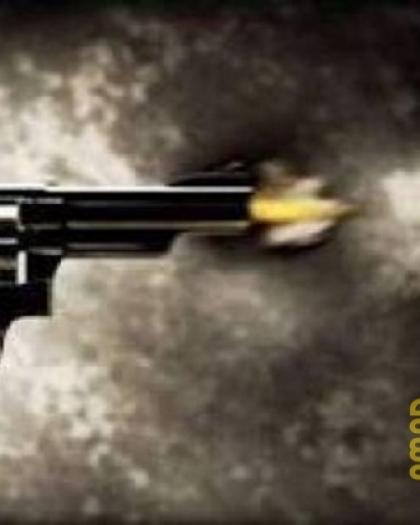 """مقتل شاب بالرصاص في """"كفر قاسم"""" وإصابة أخر في رهط"""
