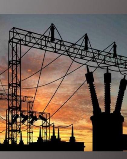 كهرباء غزة: عجز في ساعات وصل التيار يصل لساعتين
